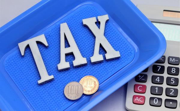 よくよく考えたら消費税10%ってヤバすぎない?