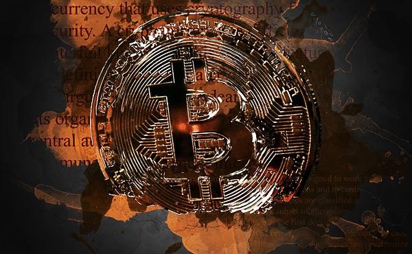 【悲報】仮想通貨暴落で「もう仮想通貨は終わった」「仮想通貨を知らなかった頃に戻りたい」との声が