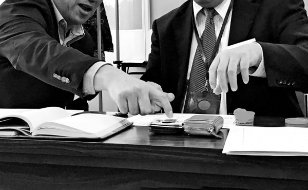 """「プレミアムフライデーの経済効果5000億円」と試算の""""霞が関御用達""""シンクタンクが解散 お墨付きはどうなる"""