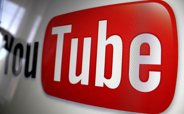 『YouTube Premium』が日本でも開始 広告無し&バックグラウンド再生に対応 月額料金は……