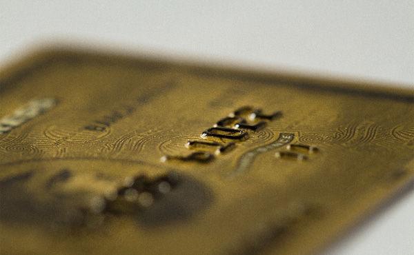 クレジットカードの便利な点挙げてけ