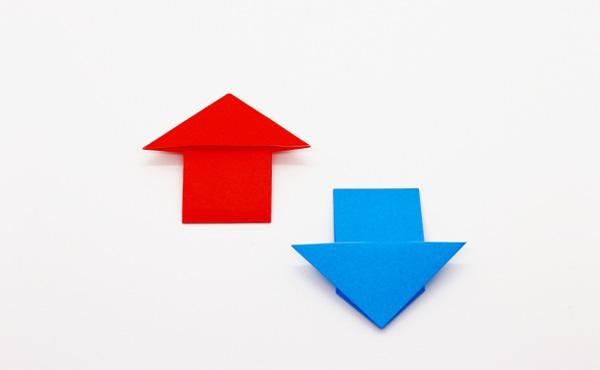 政府の公式見解「景気は緩やかに回復している」→内閣府、景気判断下方修正 4か月ぶりの「悪化」