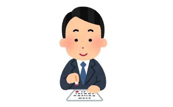 日本3大マナー「はんこでお辞儀」「上司より若いIP使わない」「徳利は逆から注ぐ」