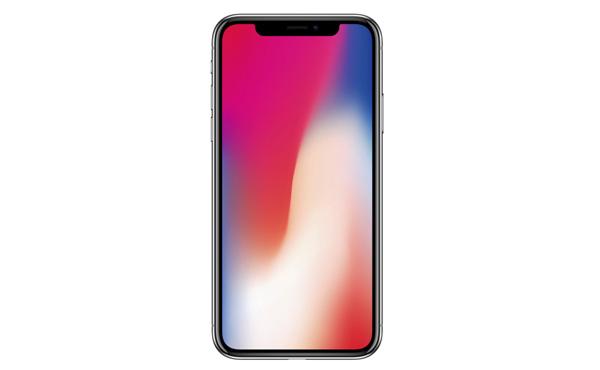 iPhone Xの顔認証「Face ID」は指紋認証「Touch ID」よりもかなり遅い