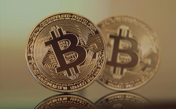 【仮想通貨】ビットコインが「リアルマネー」に絶対ならない理由がこちら