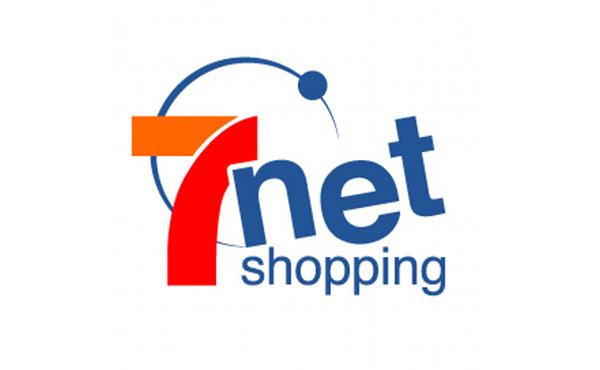セブンネットショッピングで万単位の買い物をして店舗受け取りにすると凄いことになるらしい