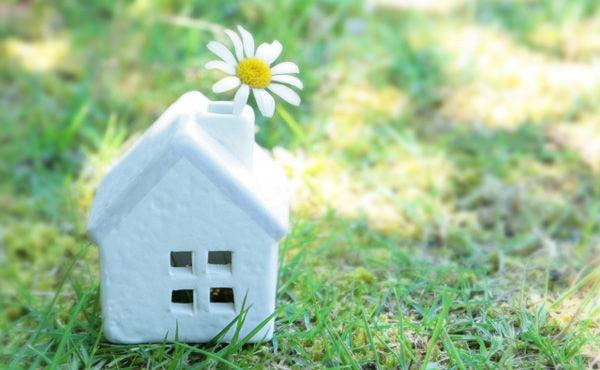 夢のシンプルライフ? 岐阜県で「家賃3200円」の住宅が入居者募集中!