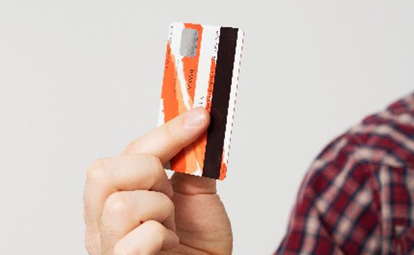 なんで電気代とかの公共料金はクレジットカードで払えないの?