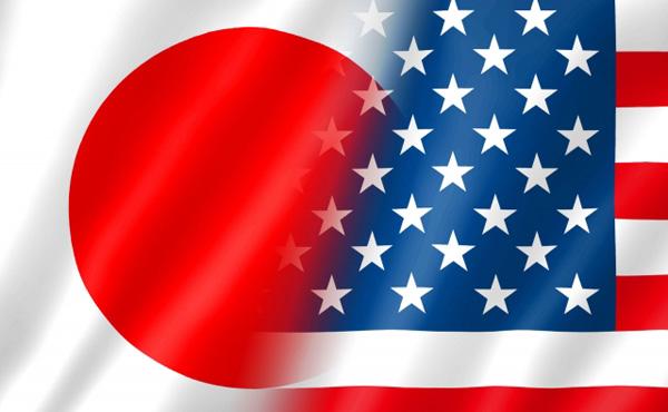 【経済】16年米貿易赤字 3年ぶりに日本が2位に 車が拡大