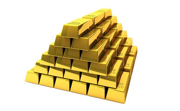 金本位制とかいう神の発想