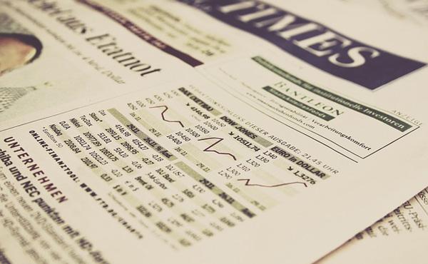 アメリカの株は1単元数千円で買えるのに何で日本は数10万単位なの?