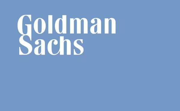 ゴールドマンが市場評価に警告-19世紀末以来水準、痛みに変わる
