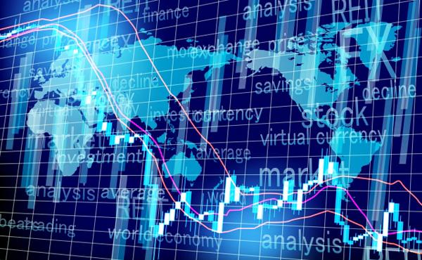 【悲報】株価と為替、連動しなくなる。