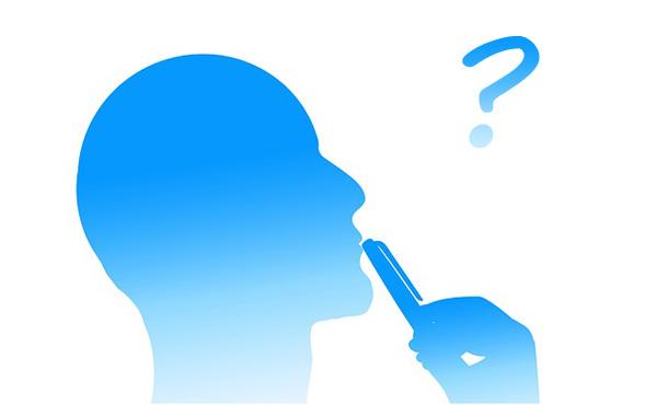 セブンイレブンの時短営業問題ってどっちが正しいんだ?