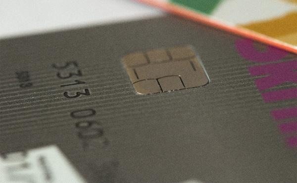任意整理中でも作れるかもしれないクレジットカード