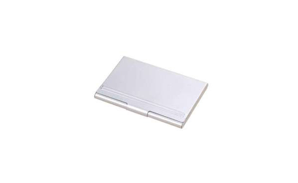カードケースを財布にしたらめっちゃ捗る件wwwwwww