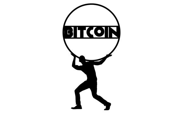 【ビットコイン】買えば下がる、売れば上がる。もう嫌なんだけどコレ…