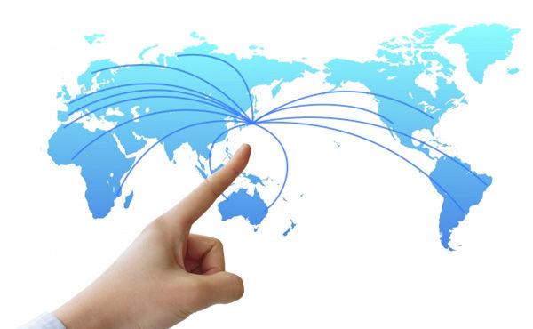 日本は目立たず世界経済を支配、今なお世界の命脈を握る日本経済=中国メディア