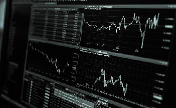 FXを続けるとなぜ90パーセントの人間は破産するのか解説する