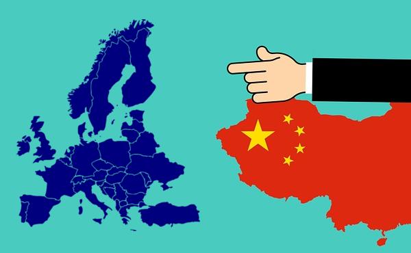 【AUTO】中国企業、コロナの影響で株価大幅下落した欧州企業を買収