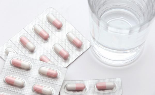 ガチですごい薬開発すると儲けが減るから製薬会社や病院が握りつぶす←これってマジであるん?