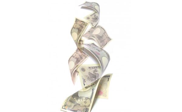 【画像】生活保護で29万円もらえるとかwwwwwwwwwww