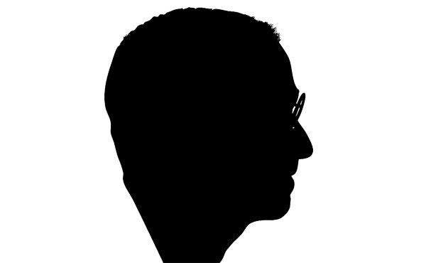 【リーダー論】なぜ、「邪悪な性格」の持ち主は成功しやすいのか?