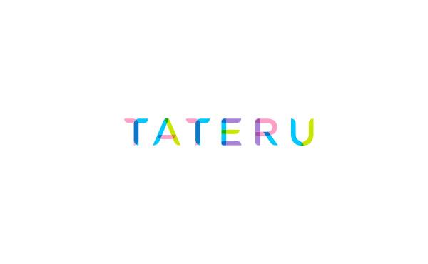 投資用アパートを手掛ける「TATERU」さん、顧客に土地を評価額の3倍で売ったり、銀行の融資を引き出す為に預金残高を改ざんしたりする