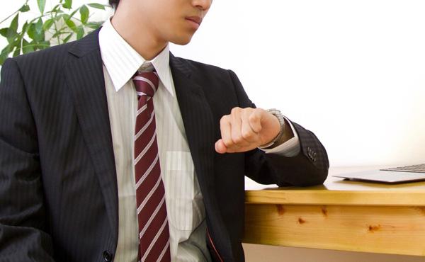 若者「やりがいより有給がほしい」企業「有給とか・・もう日本人はダメだ、外国人労働者を雇うしかない