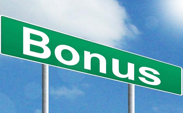夏ボーナス4.62%増、82.9万円 好業績で大幅増目立つ 人材の獲得競争激しさを増す