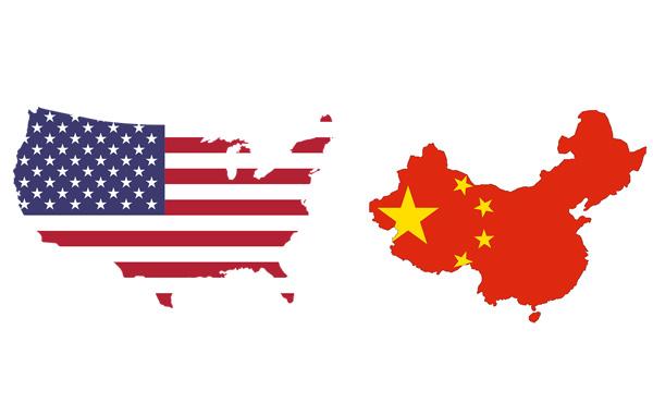 【ついに貿易戦争突入へ】米制裁に中国は同規模報復表明 米、通商法301条で5.5兆円に制裁関税0