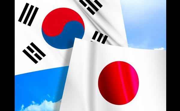 日韓関係ってなんでそんなに重要なんや?