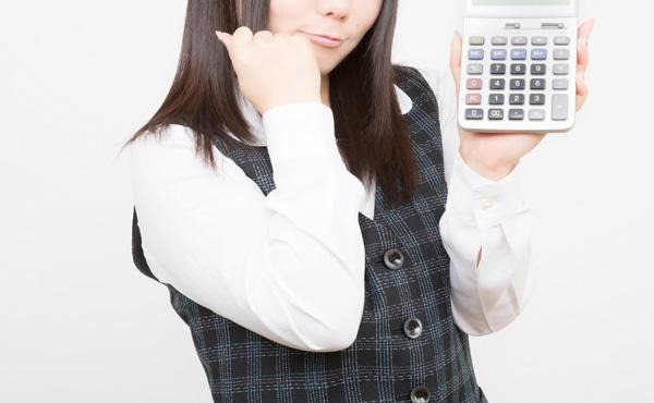 【社会】働く独身女性4割、月収の20~30%貯金