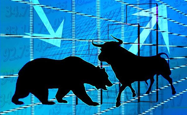 【投資】リーマン破綻から10年、4大リスクに警戒を