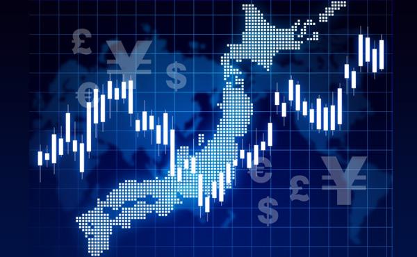 わざと円高にして内需を極端に増やしたら日本て復活するんやないか