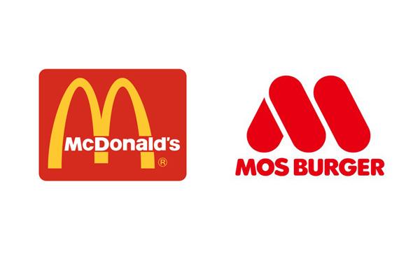 「マクドナルド」vs.「モスバーガー」の明暗 夜マックは絶好調、モス苦戦の原因は…