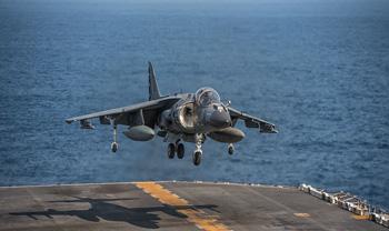 aircraft_harrier