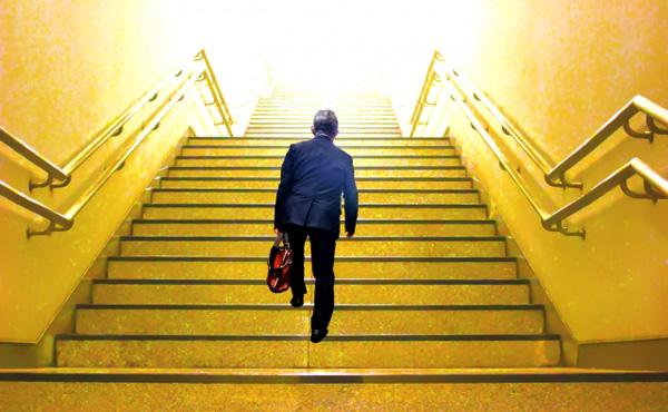 企業の継続雇用「70歳に引き上げ」首相が表明 これで年金も安心