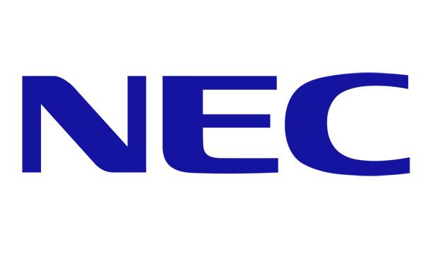 【企業】大丈夫かNEC、大幅下方修正で株価暴落