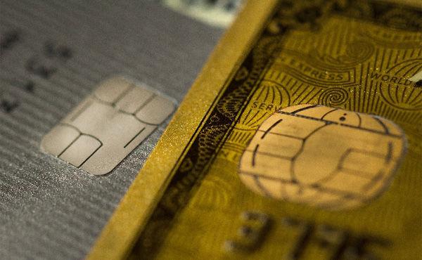 クレジットカードに自信ニキ、ポイントやマイルを貯めてるやつおるか?