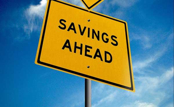 年収300万円でもたっぷり貯金する方法 「給料の少ない人ほど投資をすべき」