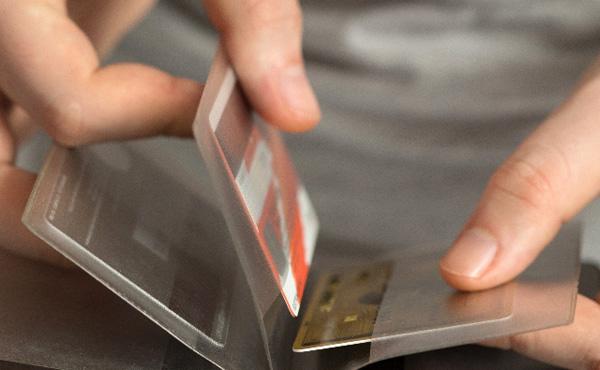 クレジットカードのおすすめ教えろ