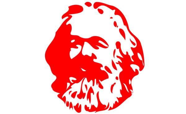 マルクス「共産主義の究極系は平等な分配ではなく各々が好きなだけ貰える社会」