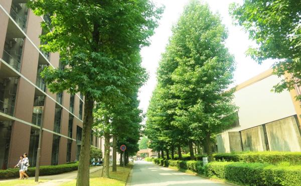 【朗報】困窮学生に10万~20万円給付案