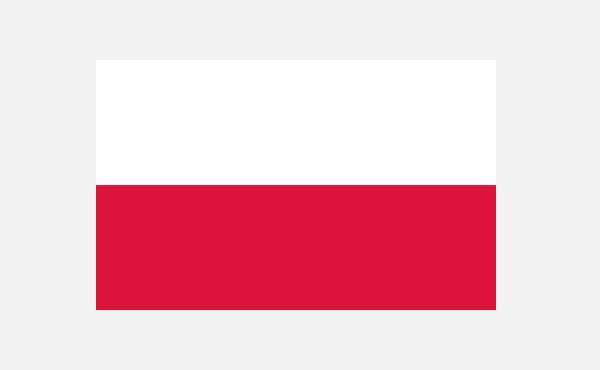 【悲報】ポーランドの物価クソワロタwwww