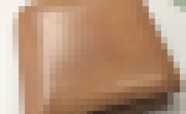21ヶ月使ったワイの無印良品のヌメ革財布www