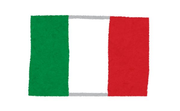 イタリアで議員定数3分の1削減へ、国民投票始まる