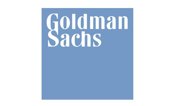 【金融】ゴールドマン・サックス、生産性が低い社員のボーナスをゼロに