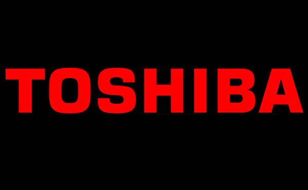 【経済】東芝、イギリスの原発会社の全株式の買い取りを発表