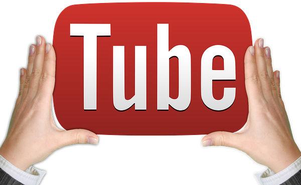 YouTuberの月収凄すぎてワロタwwwww